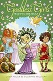 [ MEDUSA THE MEAN By Holub, Joan ( Author ) Hardcover Dec-03-2013