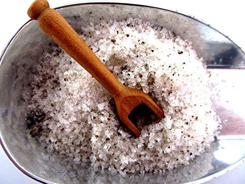 Trüffelsalz, Salz, Meersalz mit Trüffel, 250 g