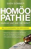Homöopathie - Warum und wie sie wirkt (Amazon.de)