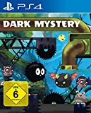 Dark Mystery Standard Edition [PlayStation 4]