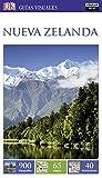 Nueva Zelanda (Guías Visuales) (GUIAS VISUALES)