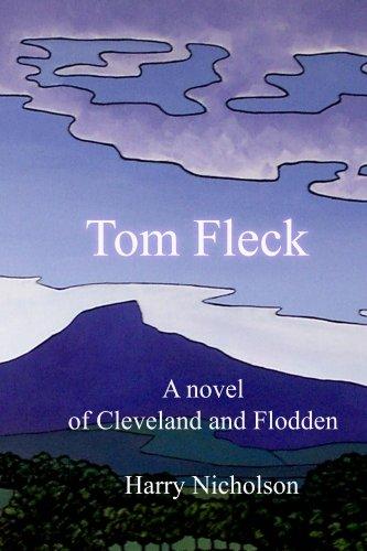 Tom Fleck by [Nicholson, Harry]