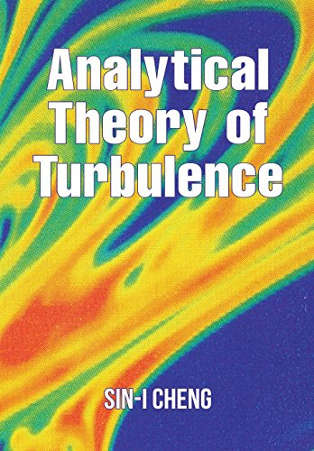 Analytical Theory of Turbulence
