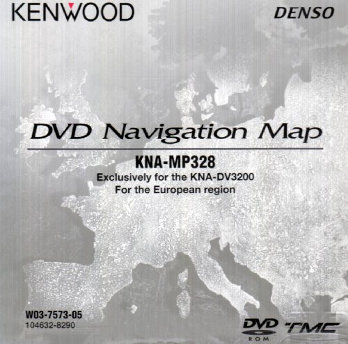 kenwood-karten-update-kna-mp-328-for-navigationsrechner-dv3200-kna-dv3200
