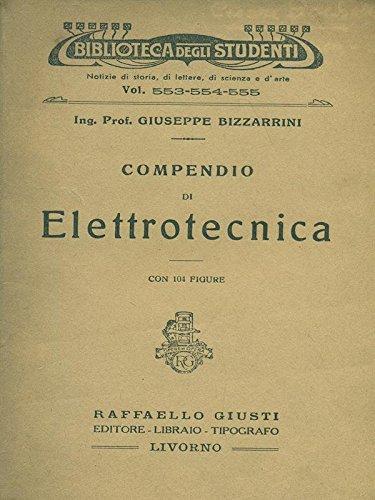 compendio-di-elettrotecnica