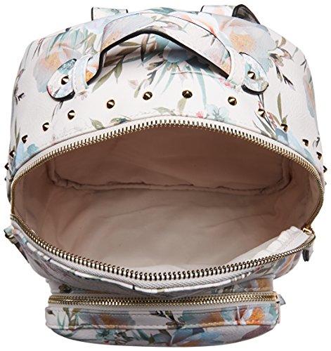 Accessorize Petit sac à dos Kyoto - Femme Multicolore