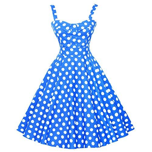 maggie-tang-vestido-de-anos-50-vintage-rockabilly-8blue-white-small