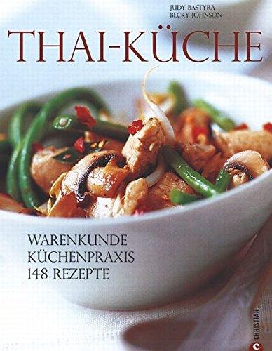 Preisvergleich Produktbild Thai-Küche