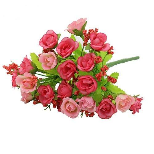 ilovediy-21pcs-bouquet-de-rose-fleurs-artificielles-mariage-demoiselle-dhonneur-decoration-maison-de