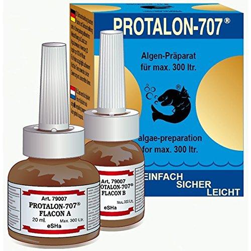 Protalon-707--Lutte-contre-des-algues--20-ml