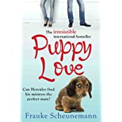 Puppy Love (English Edition)