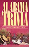Alabama Trivia by Ernie Couch (1987-01-30)