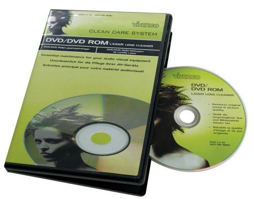 vivanco-lcd-rom-cd-dvd-dvd-rom-nettoyeur-de-lentille-laser