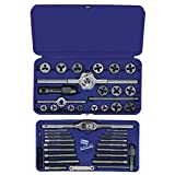 IRWIN-Tools-Metric-Tap-and-Hex-Die-Set-41-Piece-(26317)