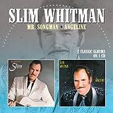 Mr. Songman/Angeline
