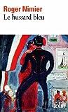 Le Hussard bleu de Roger Nimier (22 septembre 1977) Poche - 22/09/1977