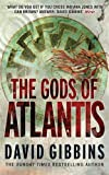 The Gods of Atlantis (Jack Howard 6)