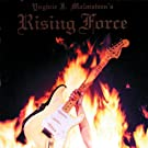 Rising Force
