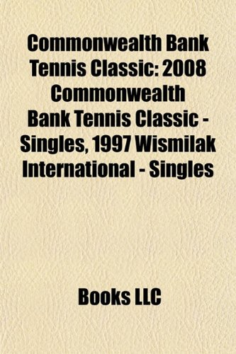 commonwealth-bank-tennis-classic