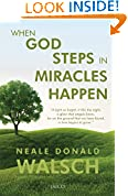 #10: When God Steps in, Miracles Happen