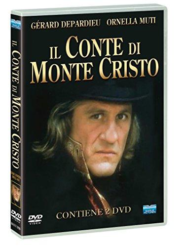 il-conte-di-montecristo-2-dvd