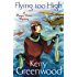 Flying Too High: Miss Phryne Fisher Investigates (Phryne Fisher's Murder Mysteries)