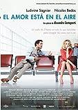 El Amor Está En El Aire (Amour & Turbulences)