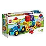 LEGO DUPLO Mein erster Traktor 10615