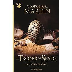 1. Il Trono di Spade