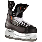 Easton SE6 Skate, Größe:7 = 40.5