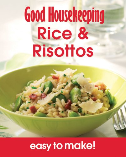 rice-risottos-over-100-triple-tested-recipes-easy-to-make-good-housekeeping