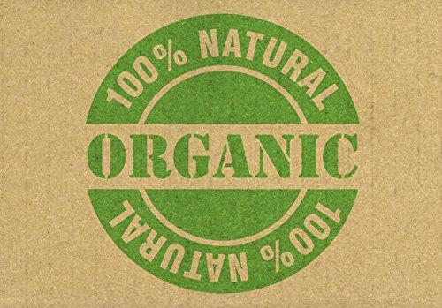 Wasser Kefir Getreide, Living Probiotika, japanisch Wasser Kristalle 50g, probiotische Starter, Happy vom Kombucha