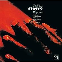 Chelly [Blu-Spec CD]