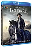 Poldark 3 temporada Blu-ray España