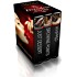 The Decadent Series Boxed Set