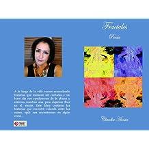 Fractales (Spanish Edition)
