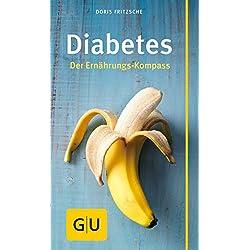 Diabetes (GU Kompass Gesundheit)