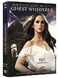 Ghost Whisperer, saison 5 - coffret 6 DVD
