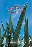 Artes de Mexico # 27. El tequila, arte tradicional de Mexico / Tequila. A Traditional Mexican Art by Artes de Mexico (1999-06-01)
