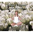 Indigo Dreams: Wellness Garden