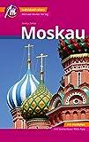 ISBN 9783956546525
