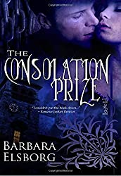 The Consolation Prize by Barbara Elsborg (2015-01-31)