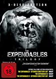 The Expendables Trilogy kostenlos online stream
