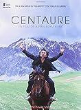 """Afficher """"Centaure"""""""