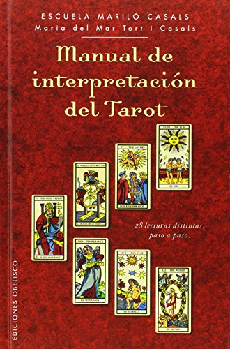 Manual-De-Interpretacin-Del-Tarot-CARTOMANCIA