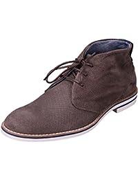 Amazon.es: Mustang, Los: Zapatos y complementos