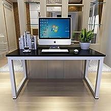 suchergebnis auf f r schreibtisch b robedarf schreibwaren. Black Bedroom Furniture Sets. Home Design Ideas