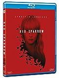 Red Sparrow (Blu-Ray) () ( Blu Ray)