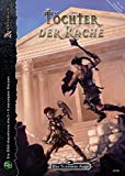ISBN 3957521807