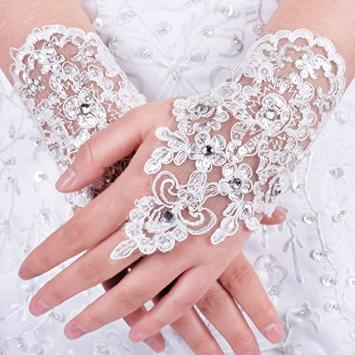 wajy-bridal-lace-gloves-for-wedding-party-white